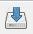 EPUBファイル保存1