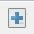 ファイルを追加1