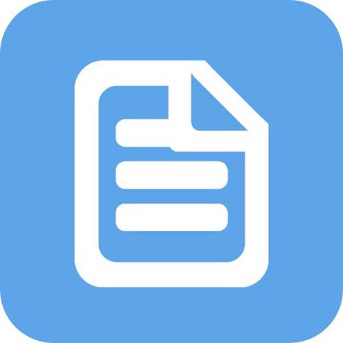 iCloudに対応しているテキストエディッタ