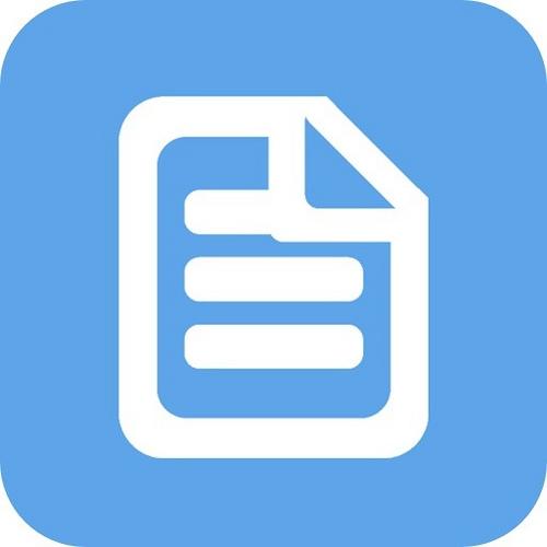 MyEditorロゴ