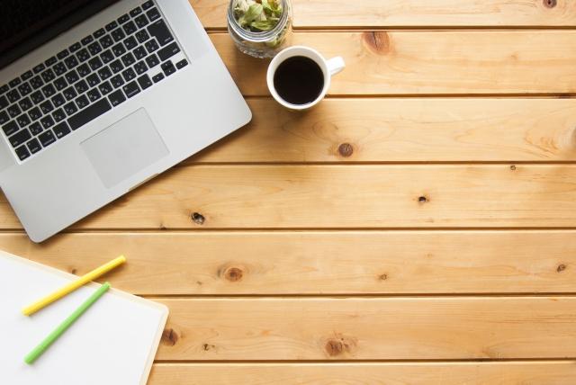 ブログ記事代行の料金相場と業者選びのコツとは?